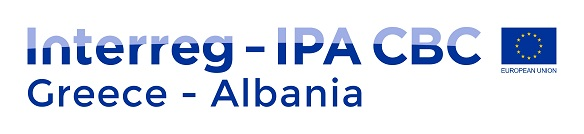 INTERREG-IPA CBC GREECE-ALBANIA 2014-2020